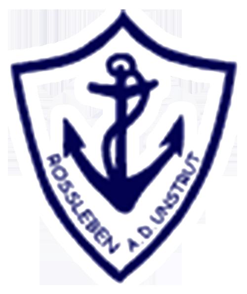 Ruderclub Roßleben e.V.