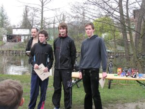 2007-03-0144-Crosslauf-Jena.Junioren