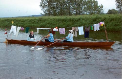 Unstrutfest 2002